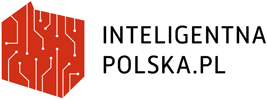 Interaktywna Polska